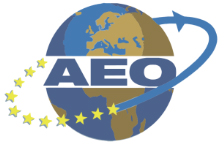 aeo-zertifiziert